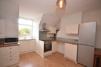 Canadian Avenue, Catford, London, SE6. 1 bedroom flat
