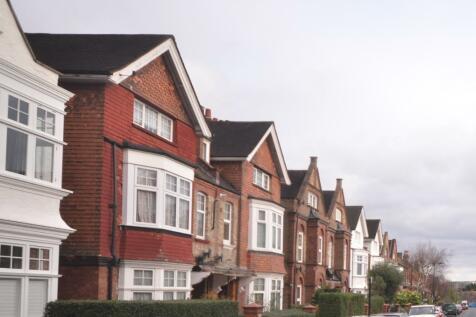 Kingsmead rd, West Norwood, London, SW2. 1 bedroom flat