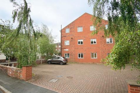 Charlotte Court, Halton, yorkshire property