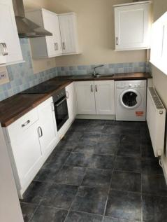 Queen Street, Chester, Cheshire, CH1. 4 bedroom house share