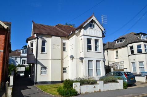 Bournemouth. 1 bedroom flat