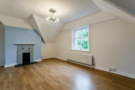 Woodlands Road, Redhill. 2 bedroom apartment