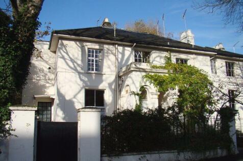 1 Bedroom Flat to Let in Maida Vale, NW6. 1 bedroom flat