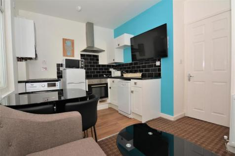 Union St, Middlesbrough. 4 bedroom house for sale