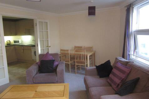 Kirkwood Place, Meadowbank, Edinburgh, EH7. 2 bedroom flat