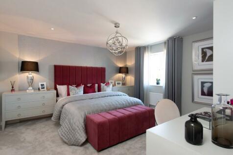 Cardiff Road, Caversham, Reading, RG1. 3 bedroom house