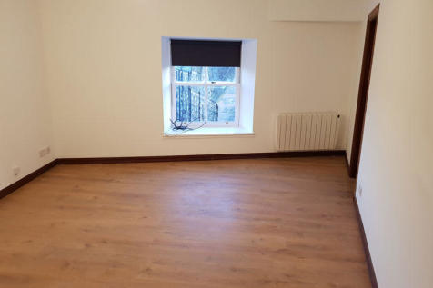 Johns Place, Leith Links, Edinburgh, EH6. 2 bedroom flat