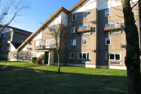 Fairhaven, Kirn, PA23. 3 bedroom flat