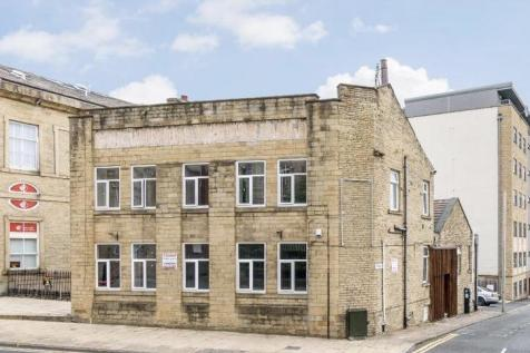 Pipers House, Bradford. 7 bedroom apartment