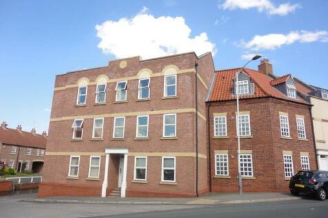 Minster Wharf, Beverley, HU17, East Yorkshire property