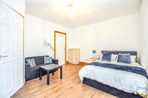 Grenfell Road, Maidenhead, Berkshire, SL6. 1 bedroom semi-detached house