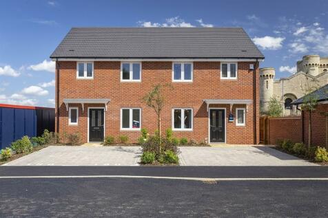 Aldermans Drive Peterborough,  Cambridgeshire PE3 6AR. 3 bedroom house for sale