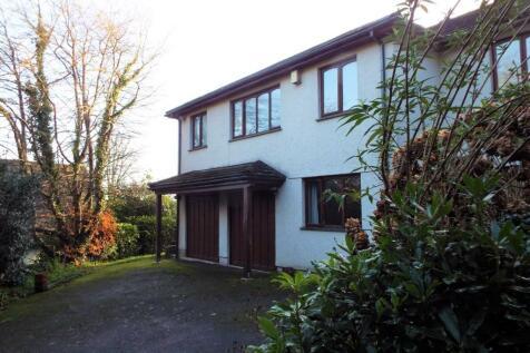 Boslowick Road, Falmouth, TR11. 6 bedroom house share