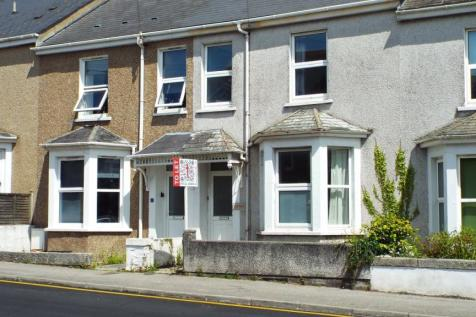 Dracaena Avenue, Falmouth, TR11. 5 bedroom house share