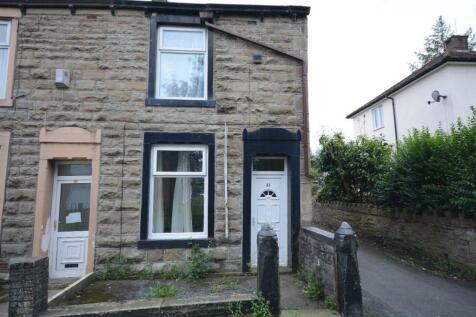 Sands Road, Rishton, Blackburn. 3 bedroom terraced house