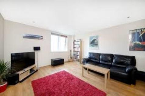Tooley Street, London. 1 bedroom apartment