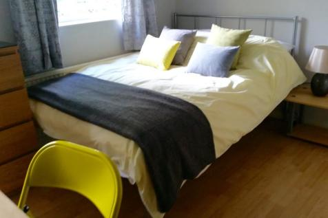 Ash Lawn Court, Chester, Cheshire, CH2. 4 bedroom house share