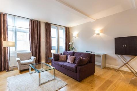 Wexner Building, 2 Strype Street, Spitalfields, E1. 1 bedroom apartment for sale