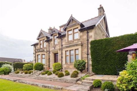 Young Street, Elgin. 6 bedroom detached house for sale