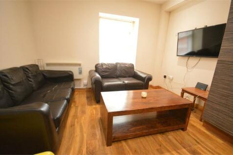 Student Acccommodation Fawcett Street, City Centre, Sunderland, Tyne and Wear. 2 bedroom apartment