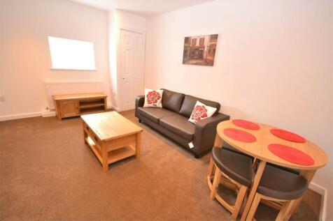 Blandford Street, City Centre, Sunderland. 2 bedroom apartment