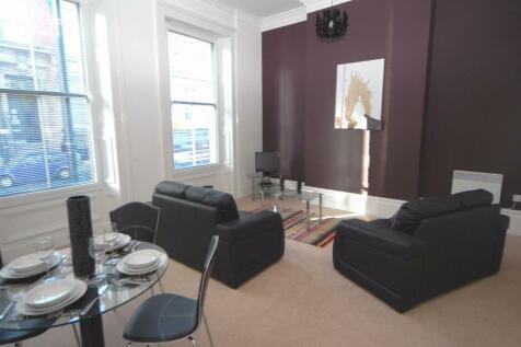 Hawksley House, City Centre, John Street, Sunderland, Tyne & Wear. 2 bedroom apartment