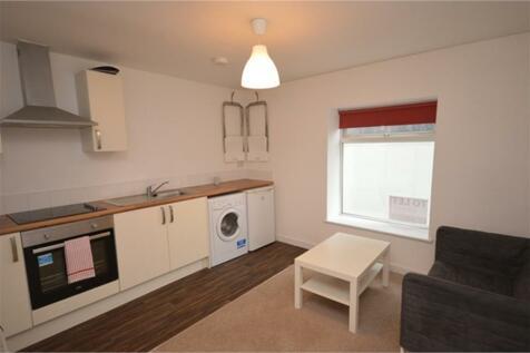 East Cross Street, City Centre, Sunderland, Tyne and Wear. 1 bedroom flat