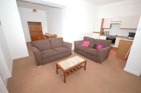 27b Westbourne Road, Near City Campus, Millfield, Sunderland, Tyne and Wear. 2 bedroom apartment