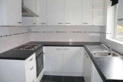 Somerville, Peterborough, Cambridgeshire, PE4. 2 bedroom terraced house