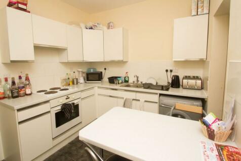 Station Street, Loughborough, LE11. 3 bedroom house