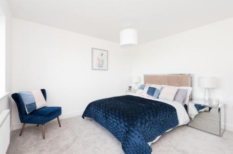 Killinghall, Harrogate, HG3. 2 bedroom semi-detached house for sale