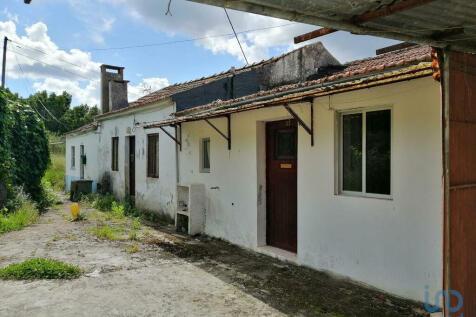 Beira Litoral, Tavarede, Portugal property