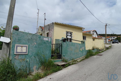 Beira Litoral, Buarcos, Portugal property