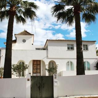 Sotogrande, Cádiz, Andalusia. 5 bedroom detached house for sale