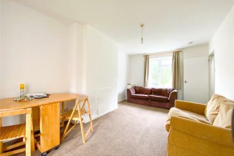 Barcombe Road, Brighton, BN1. 6 bedroom terraced house