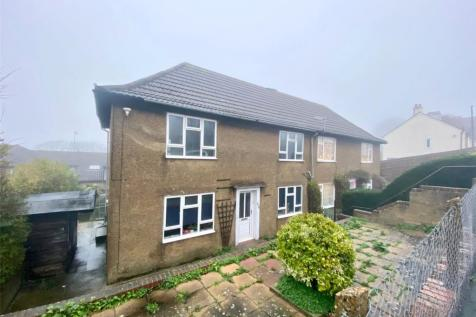 Elm Grove, Brighton, BN2. 5 bedroom terraced house