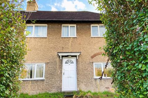 Southall Avenue, Brighton, East Sussex, BN2. 7 bedroom semi-detached house