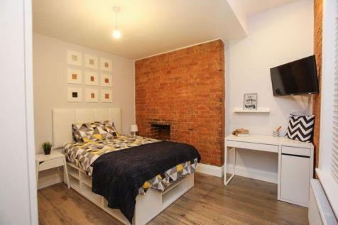King Street, Luton.. 1 bedroom house share