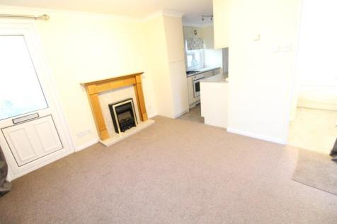 Nursery Road, Luton.. 1 bedroom park home
