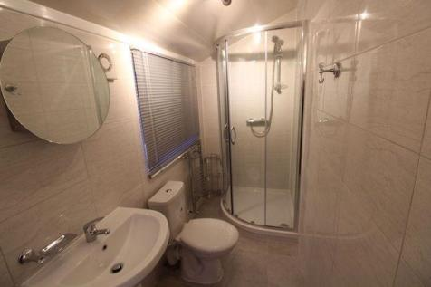 Tennyson Road, Luton.. 1 bedroom house share