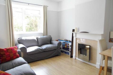 Southdown Avenue, Bath, Somerset, BA2. 5 bedroom semi-detached house