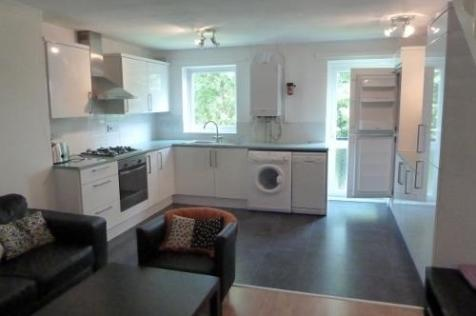 Holloway, Bath, Somerset, BA2. 3 bedroom terraced house