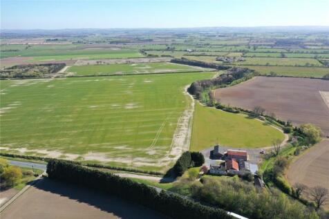 Holme Road, Spaldington, Goole, DN14, East Yorkshire property