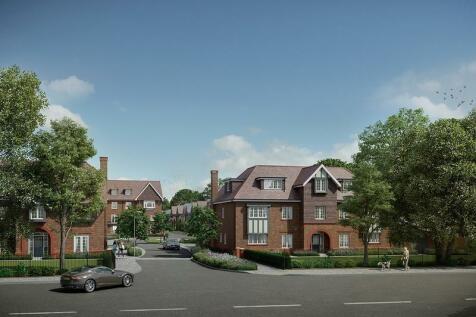 Stompond Lane Walton-On-Thames KT12 1HB. 4 bedroom semi-detached house for sale