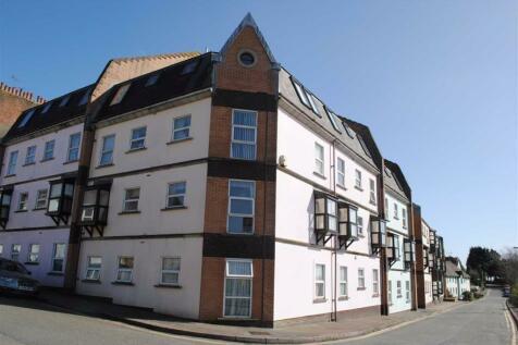 Clareston Court, Tenby, Tenby, Pembrokeshire, SA70, Pembrokeshire, South West Wales property