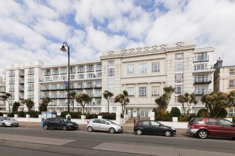 Douglas, Isle Of Man. 1 bedroom apartment