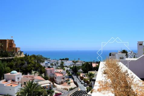 Spain. 3 bedroom house for sale