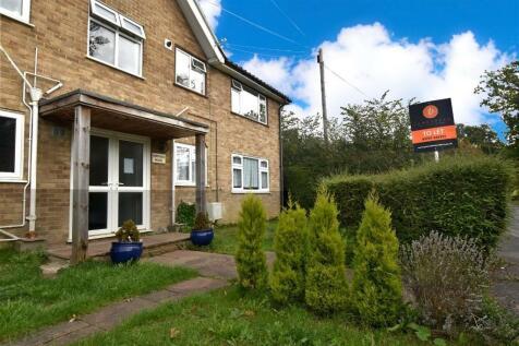 Honeycrock Lane, Redhill, Surrey, RH1. 2 bedroom flat
