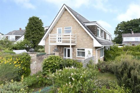 Conifer Avenue, Poole, Dorset, BH14. 3 bedroom semi-detached house