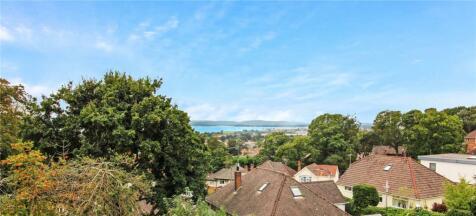 Belmont Road, Parkstone, Poole, Dorset, BH14. 3 bedroom semi-detached house
